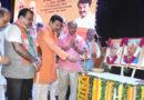 भाजपा ने 2019 में दिल्ली की सातों सीटें जीतने का संकल्प लिया