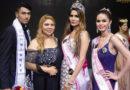 ग्लैमॉन मिस एंड मिसेज़ इंडिया 2018 विजेताओं को ग्रैंड फिनाले में मिला ताज