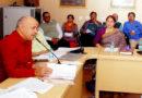 मनीष सिसोदिया ने स्कूल प्रमुखों को दिया नया मंत्र